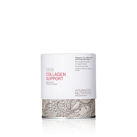 Advanced Nutrition Programme Skin Collagen Support